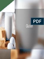 Gluten New