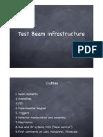 beam instrumentation.pdf