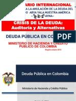 Sem3Deuda Publica en Colombia-2 (1)