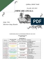 3_planificare_anuala