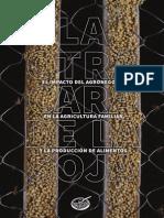 Riquelme, Quintin - La Otra Cara de la Soja.pdf