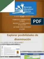 PRÁCTICA Nº3    PORTAFOLIO DE EVALUACIÓN