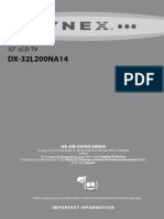 DX-32L200NA14_13-0215_IMP INFO_V3_EN_Final_lr