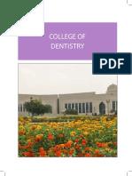 11 Dentistry (1)