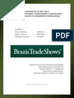 20111031 - Trabalho Semestral - Final.docx