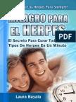 137880771 Milagro Para El Herpes