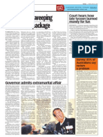 TheSun 2009-06-26 Page10 Us Approves Sweeping Pakistan Aid Package