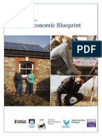 TD Local Economic Blueprint Final High Res