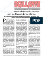 El Brillante 22092013.pdf
