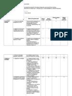 2012_fisa_evaluare_contabil_sef_