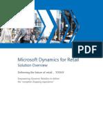 DB_Dynamic Retailer Whitepaper _RetailExecutionPackage2