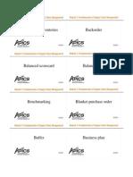 2013duplex Flashcards Mod1