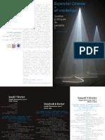 Expanded cinema et art médiatique.pdf