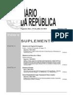 Desp 9265-B.2013 - Normas Funcionamento Pre+1ceb Oferta AAAF+CAF+AEC; 15.Jul (1)
