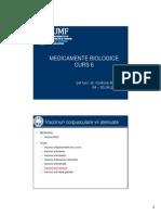 Medicamente Biologice_curs 6