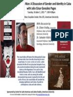 1 Oct Julio Cesar Gonzalez Pages-Cuba-1 (American University)