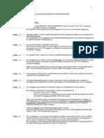 3a Competitie Reglement Van de Alkmaarse Bedrijfs Tafeltennis Halfjaarcompetitie