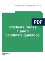 Graduate 1 and 2 Guide MEA.pdf