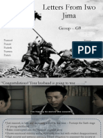 Letters From Iwo Jima_v3