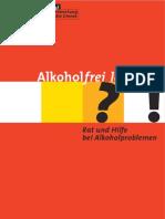 Alkoholfrei_BZGA.pdf