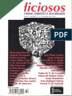 Artigo Jogo Do Bicho DC-CDS -3