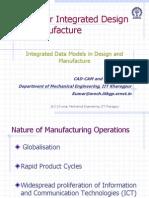 CAD-CAM-CIM-Intro.pdf