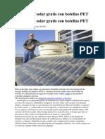 Calentador solar gratis con botellas.docx