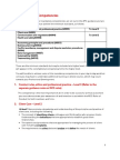 Mandatory_Competencies_guidance_note.pdf