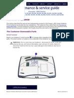 PRESARIO NOTEBOOK MAINTENANCE AND SERVICE GUIDE 1400 SERIES.pdf