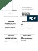 Aula 6_Administração Estratégica [Modo de Compatibilidade] (1)