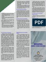 Mengenal SUN.pdf