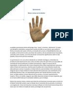 Quiromancia (3)