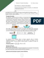 Práctica 2 - Presión hidrostática.docx
