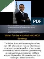 New_HIV_Stratagy.ppt