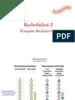 karbohidrat 2_2012