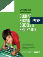 Green Health Report 2012-06-04 Complete