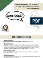 HISTORIETAS__19-09