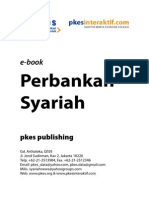 perbankansyariah_pkes_secure1