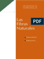 FibrasNaturales_capitulo1