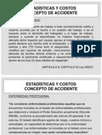 Estadísticas_y_Costos