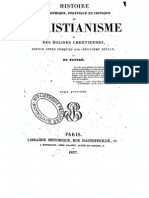 POTTER-Histoire du christianisme-T8.pdf