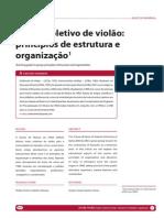 Ensino Coletivo de Violao Principios de Estrutura e Organizacao CRISTINA TOURINHO (1)