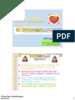 ECG Booklet.pdf