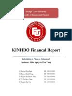[Ass.finance.group Nguyen Dieu Linh]