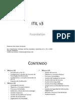 Itil v3_1 Uni Egarcia 18-03-2012