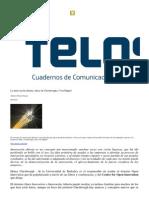 pdf-generator Innovacion abierta Telefónica articulo