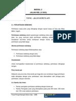 Jalan rel-2.pdf