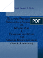 Guia Para Planejamento Elaboracao e Apresentacao de Monografias (24!03!08)[1]