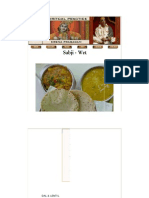 Hare Krishna Recipes1