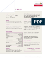 REWOQUAT-WE-45-TDS-12-02-01